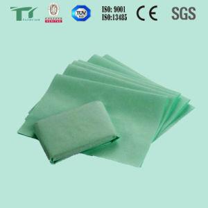Medical Crepe Paper for Sterilization Wraps