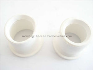 Rubber Bushing/ Silicone Bushing (SM-C088) pictures & photos
