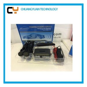 2015 No Error Canbus 12V 35W Automotive HID Ballast