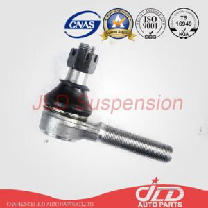 Steering Parts Tie Rod End (W023-99-323) for Mazda Titan pictures & photos