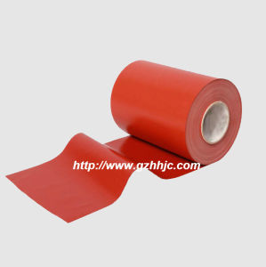 Flameproof Fabric (HHC-280B) pictures & photos