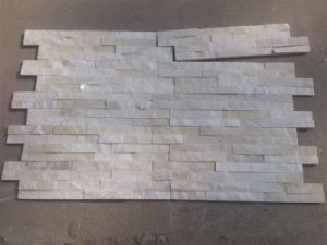 Hot Sell Natural Slate Quartzite Culture Stone (SSS-45) pictures & photos
