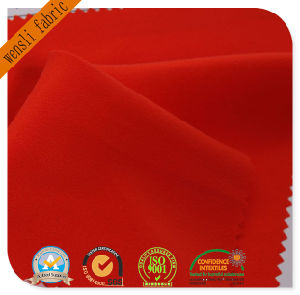 Dyed Silk Fabrics with SGS Approved (25255) pictures & photos