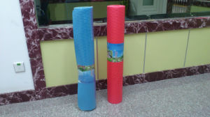 TPE Yoga Mats Premium Quality pictures & photos