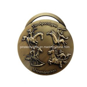 Factory Custom3d Sport Medal, Provide Free Artwork Design pictures & photos