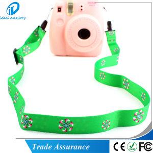 Fujifilm Instax Mini Camera Shoulder Lanyard Strap pictures & photos
