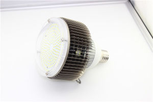 Hot Sale E40 LED High Bay Light 150W with CE RoHS pictures & photos