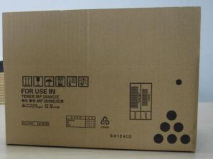 Compatible Mpc2500 Toner Kit for Ricoh Copier pictures & photos