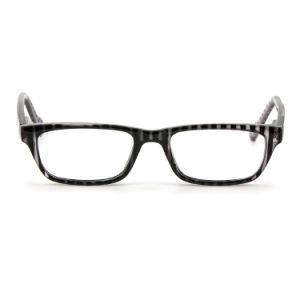 New Design Injection Frame Eyewear Eyeglass Kids Optical Frame pictures & photos