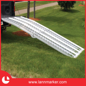 China ATV Mobile Load Ramp pictures & photos