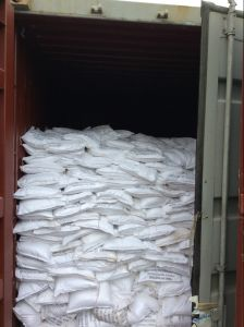 High Quality Granular Calcium Ammonium Nitrate (CAN) Agriculture Grade CAN pictures & photos