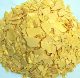 High Purity 60% Flake Factory Price Sodium Sulfide pictures & photos