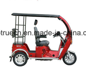Handicapped 3 Wheel with 110cc pictures & photos