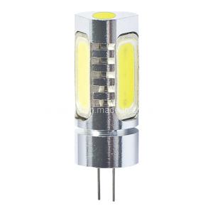 COB 12V G4 LED Bulb Lights Lamp 2W pictures & photos