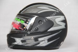 Full Face Helmt (RM-90A)