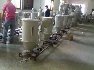 50kg Plastic Hopper Dryer (SIH) pictures & photos