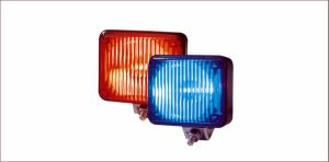 Xenon Emergency Lamp for Car (LTE0471) pictures & photos