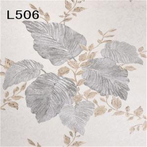 3D Wallpaper for Home Decoration (70CM*10M 550g/sqm L506) pictures & photos