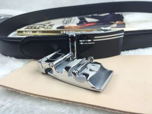 High Quality Leather Belts for Men (RF-160602) pictures & photos