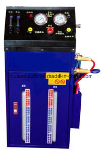Best Price Atf-3000 Auto-Transmission Fluid Oil Exchanger pictures & photos