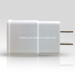 2015 Best Sale USB Charger Wall Charger Home Charger for Phone