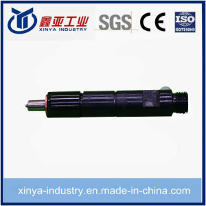 High Quality Fuel Injector Assembly for Diesel Engine pictures & photos