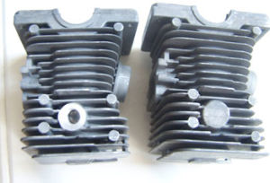 Cylinder Blocks for Ms180 Chainsaw pictures & photos
