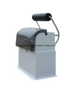 Aqualand Rib Boat Seat/Fiberglass Lean Seat/Marine Seat (ls-l) pictures & photos