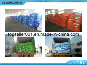 Laundry Detergent Washing Powder in Bulk Packing pictures & photos