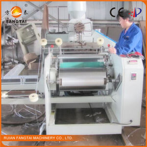 Cling Film Machine Auto Changer Ft-1000 Double Layer (CE) pictures & photos