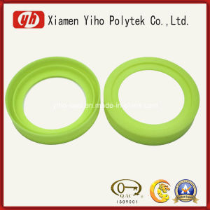 China Professional Good Quality Silicone Gasket pictures & photos