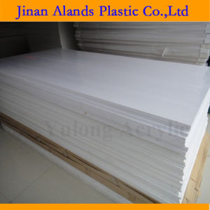 Celuka PVC Foam Sheet Co-Extruded PVC WPC Panel 2050X3050mm pictures & photos
