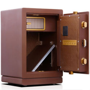 Steel Safe for Home Office Use pictures & photos