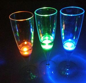 Wholesale Flash LED Luminous Cup