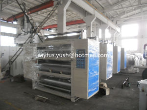 Preheater Cylinder for 3/5/7-Layer Corrugator Line pictures & photos