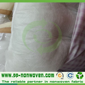 PP Spunbond Non-Woven Pillow Cover Fabric pictures & photos