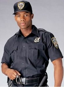 Comfortable Security Uniform for Men Sc-10 pictures & photos