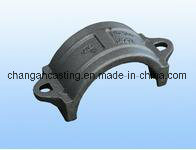 OEM Ductile Iron Casting for Agriculture Machinery pictures & photos