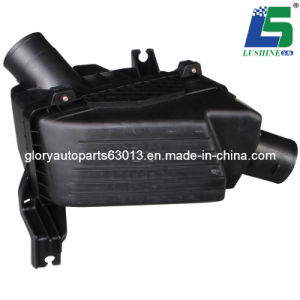 Auto PP Air Filter Housing for Byd F6 (GL-B014)