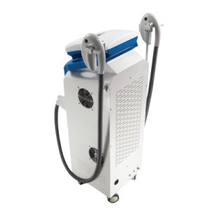 IPL Hair Removal System for Face and Body pictures & photos
