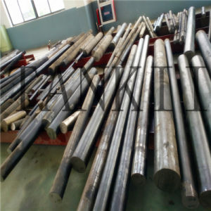 permendur rods Co50V2 Soft magnetic alloy wire pictures & photos