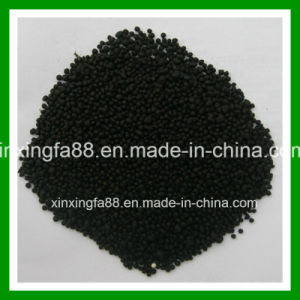 Sell Agriculture Humic Acid Organic Fertilizer pictures & photos