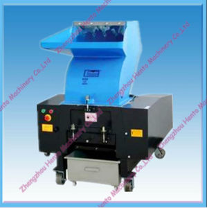 Good Quality Scrap Plastic Crushing Machine Made In China pictures & photos