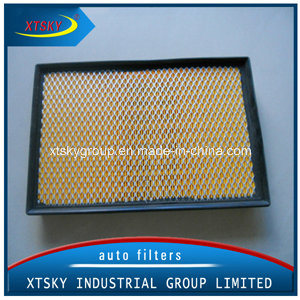 China Supplier High Performance Auto Air Filter 53032404AA pictures & photos