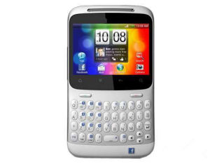 Touch G16 Andrios Phone GPS WiFi Mobile Phone pictures & photos