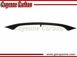 Carbon Fiber Spoiler for 2011 Toyota Gt86 Gialla-Style