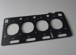 Jcb Spare Parts 3cx and 4cx Backohoe Loader Gasket Cylinder 320/02608 pictures & photos