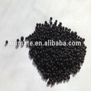 Humic Acid Granular Hot in Korea pictures & photos