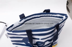 High Quality Cooler Bag pictures & photos