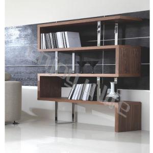 Popular Bookshelf (6570BSF)
